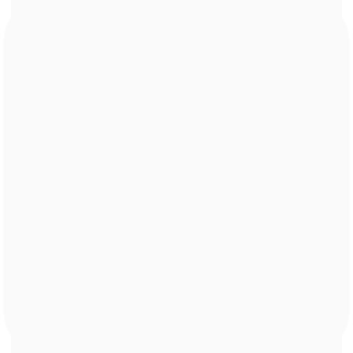 Большая и удобная парковка